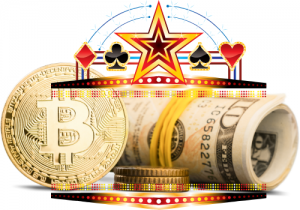 Another reason why Online Casinos Offer Bitcoins