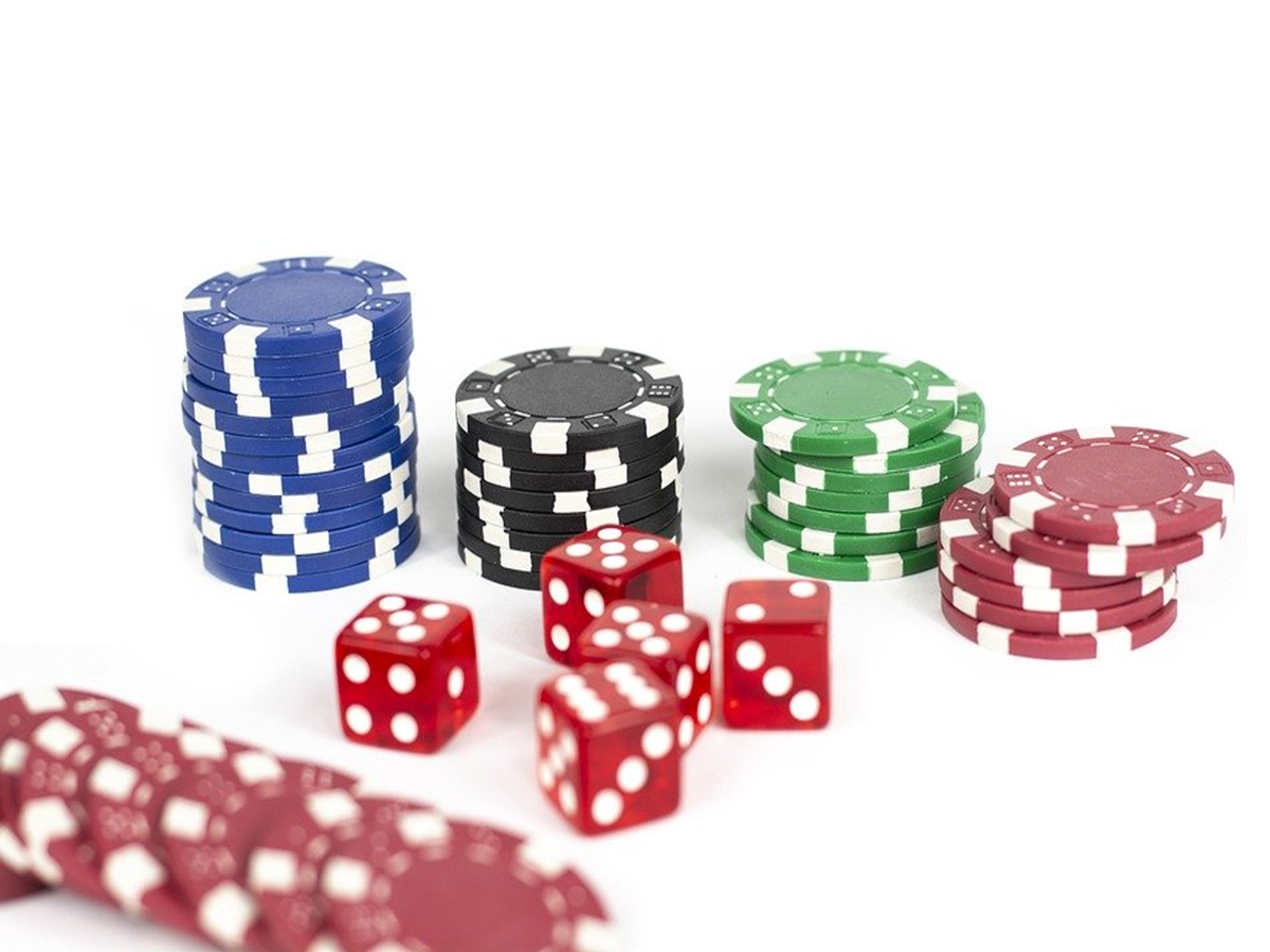 Chinese Bet Four Favorite Online Casinos in China