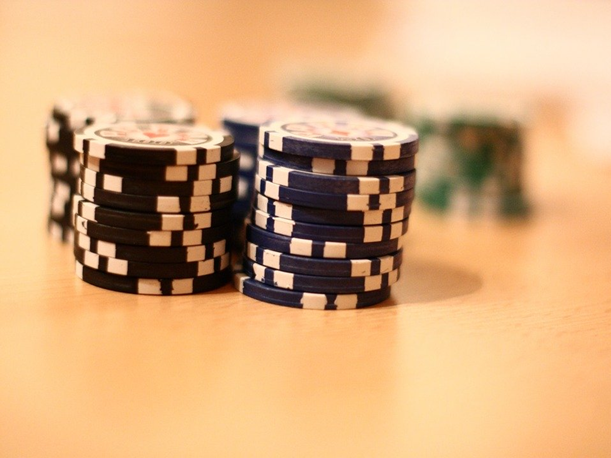 First Timers Four Things to Expect When Visiting Casinos